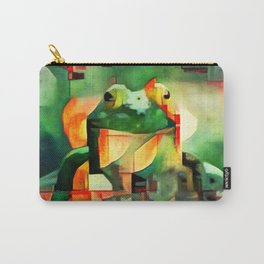 Ree Deep Rock Carry-All Pouch