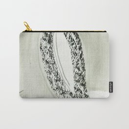 No. 49 Carry-All Pouch
