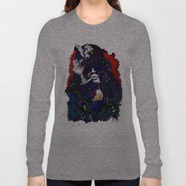 Sl@sh  Long Sleeve T-shirt