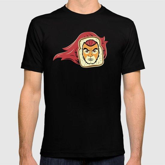 Thunderbread T-shirt