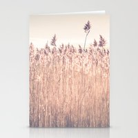 cape cod Stationery Cards featuring Cape Cod Salt Marsh by ELIZABETH THOMAS Photography of Cape Cod