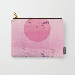 Dna Pallete Carry-All Pouch