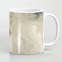 Easter composition Coffee Mug