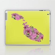 Malta  Laptop & iPad Skin