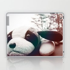 I Just Want People to Like Me Laptop & iPad Skin