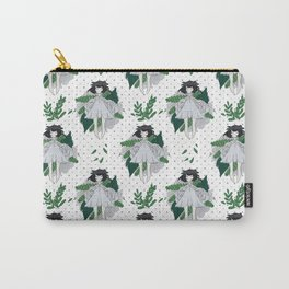 Seedling | Airily Carry-All Pouch