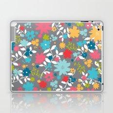 Jane Laptop & iPad Skin