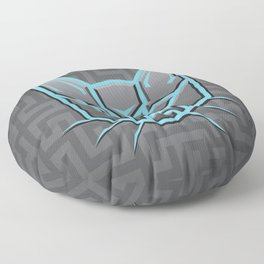 Autocats Transformers Floor Pillow