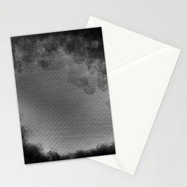 art 305 Stationery Cards