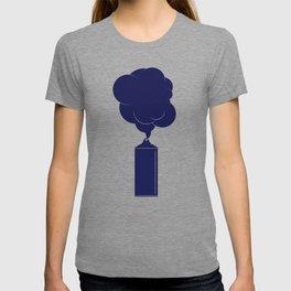 Art Supplies T-shirt