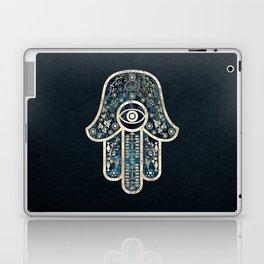 Hamsa 2 Laptop & iPad Skin