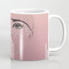 Can You See..? Mug