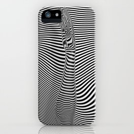 FLECT iPhone Case
