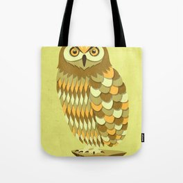 Mowly Tote Bag