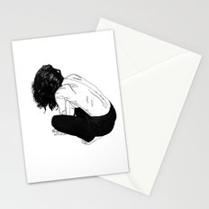 yumi Stationery Cards