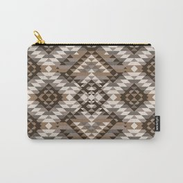 Tumbleweed Pendleton Carry-All Pouch
