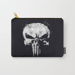 Punishment Carry-All Pouch