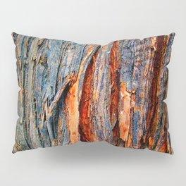 Bark Texture 22 Pillow Sham