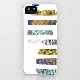 G R O O T iPhone Case