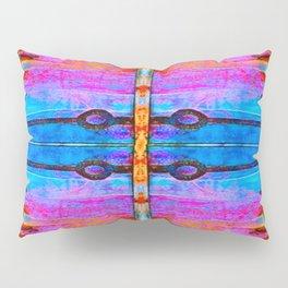 Misc-78 Pillow Sham