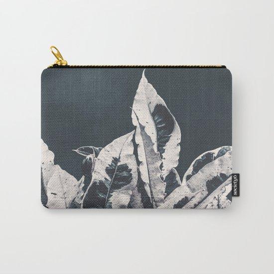 Dusk Carry-All Pouch