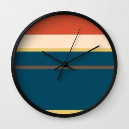 DisneyGals - Merida Wall Clock