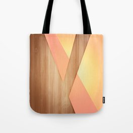 Session 11: XXIV Tote Bag