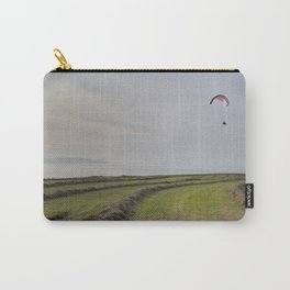 Paraglider Carry-All Pouch