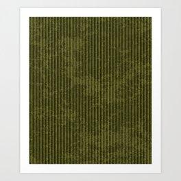 LimboWear 1.10 Art Print