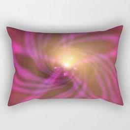 New Day1 Rectangular Pillow