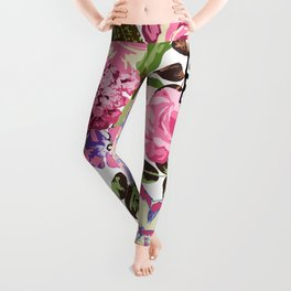 RAD Leggings