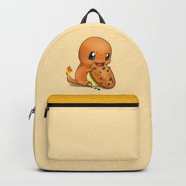 Cookiemander Backpack