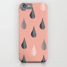 scissoven1 Slim Case iPhone 6s