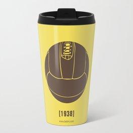1938 Travel Mug