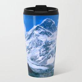 Himalaya U7 Travel Mug