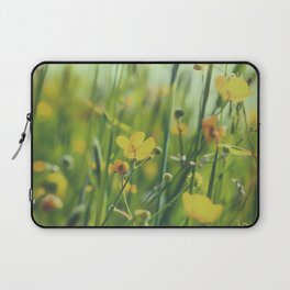 SUMMERTIME vol.2 Laptop Sleeve