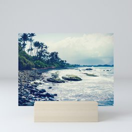Koaniani Papalua Kealakai Maui Mini Art Print