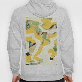 Camouflage XXXV Hoody