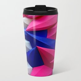 Sea Jewels Travel Mug