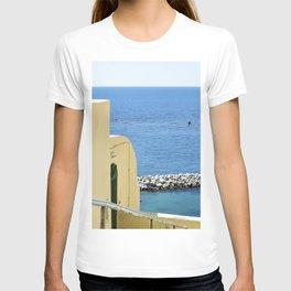Procida T-shirt