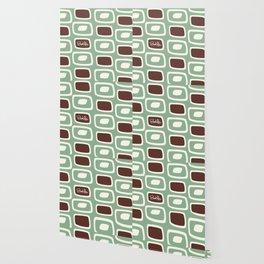 Almond bombilla Wallpaper