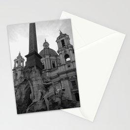 Navona Stationery Cards