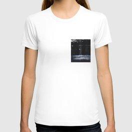 film No17 T-shirt