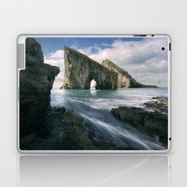 Drangarnir Laptop & iPad Skin