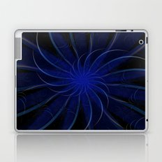 Firework Night Laptop & iPad Skin