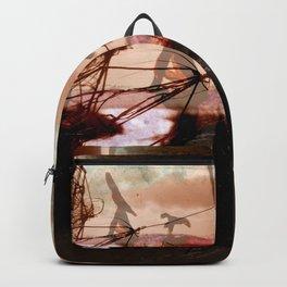 NORTH WALK Backpack