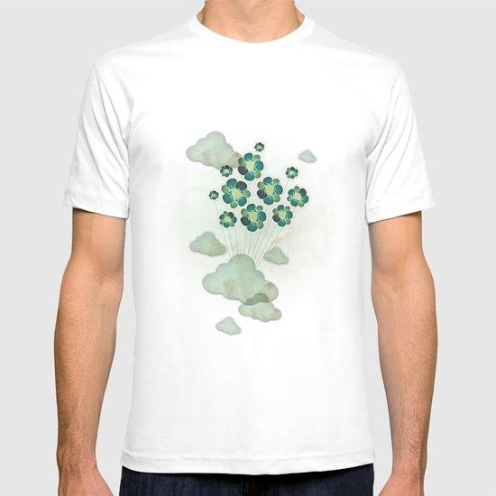 High Enough T-shirt