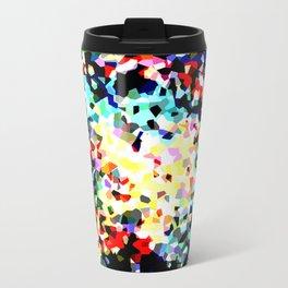 Crystallize 8 Travel Mug