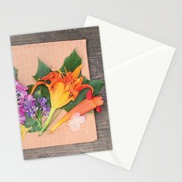 Annaliese's Nature Art Stationery Cards