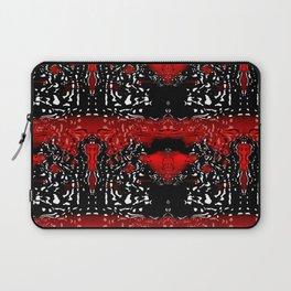 Colorandblack series 1319 Laptop Sleeve